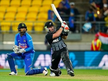India vs New Zealand 5th T20 playing 11, preview, pitch report