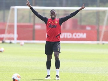 Premier League: Manchester United vs Sheffield predicted starting lineup