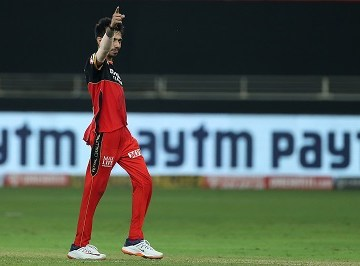 RCB vs MI 2020 playing 11, pitch report, head to head in IPL