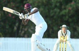 1st Test Australia vs West Indies Today Match Prediction Who Will Win