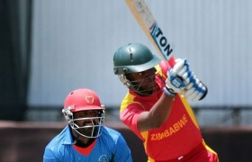 3rd ODI Afghanistan vs Zimbabwe Live Scorecard Cricket Ball By Ball
