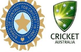 India vs Australia Prediction