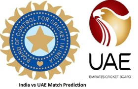 Today Asia Cup Match Prediction
