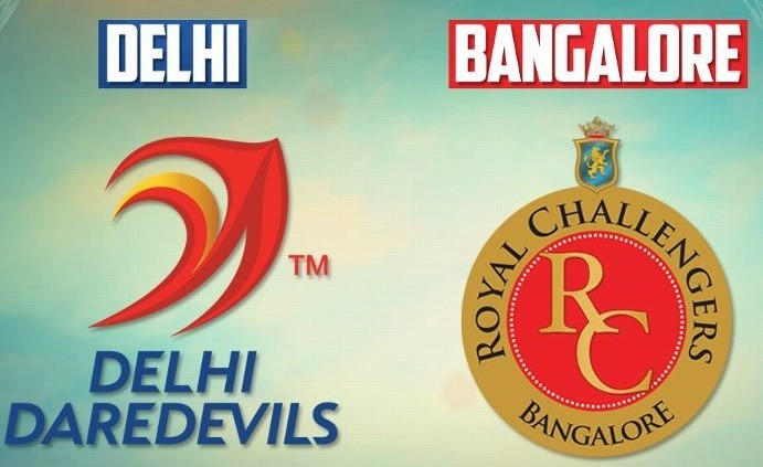 DD vs RCB Prediction Guide IPL Today Match Preview Pitch Report