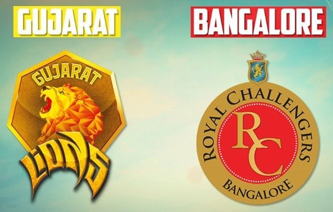 GL vs RCB Prediction Tips Who Will Win IPL Qualifier Match Preview