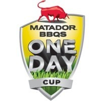 Matador BBQs One-Day Cup Final Today Match Prediction Queensland vs New South Wales