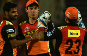 IPL Today Match Prediction Rising Pune Supergiant vs Sunrisers Hyderabad