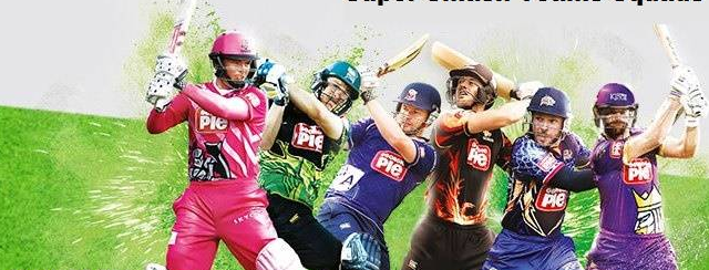 Central Districts Vs Wellington 27th T20 Today Match Prediction
