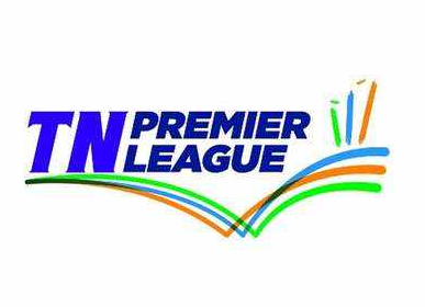 Madurai Panthers vs Lyca Kovai Kings Qualifier 2 Today Match Prediction
