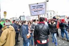 Manifestation_2019_03_18_Photo_ (27)_Bis