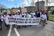 Manifestation_2019_03_18_Photo_ (360)_Bis