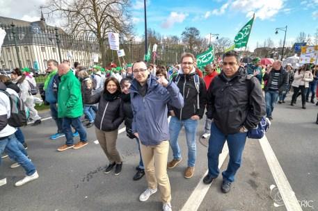 Manifestation_2019_03_18_Photo_ (370)_Bis