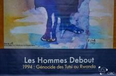 Hommes_debout_2019_04_25_UT_ (22)_Bis