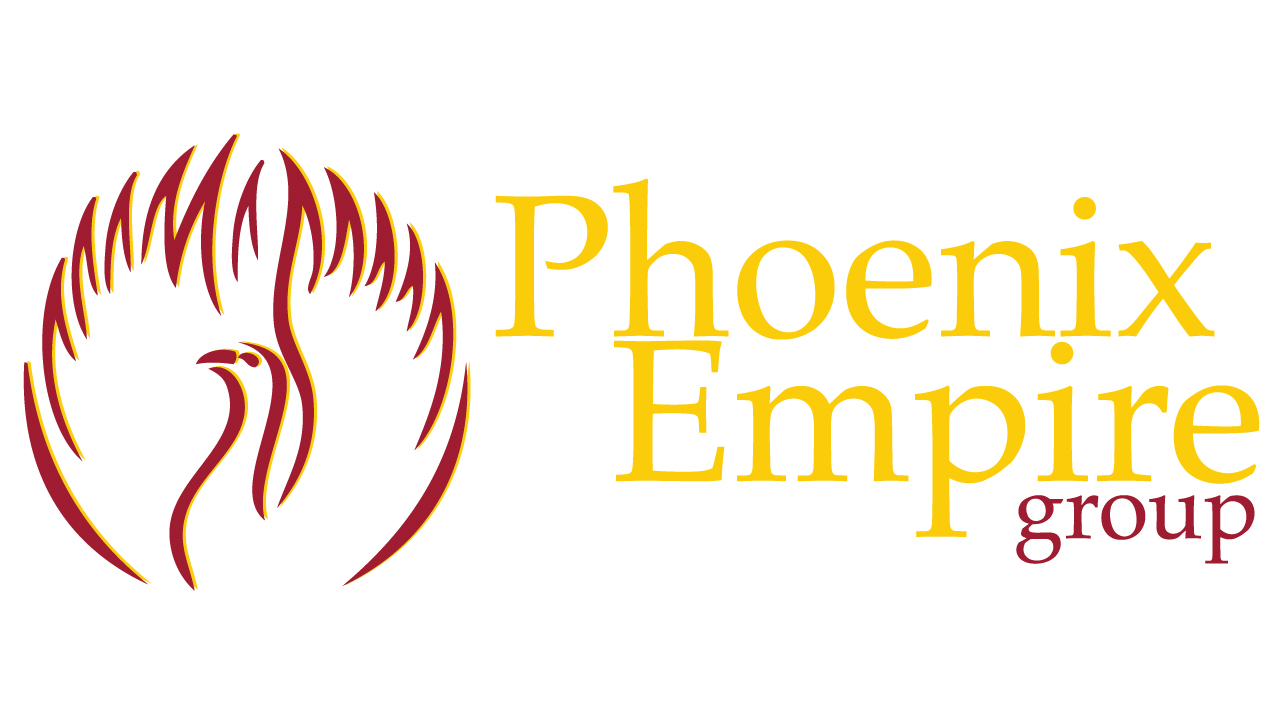 phoenix-empire-group-logo