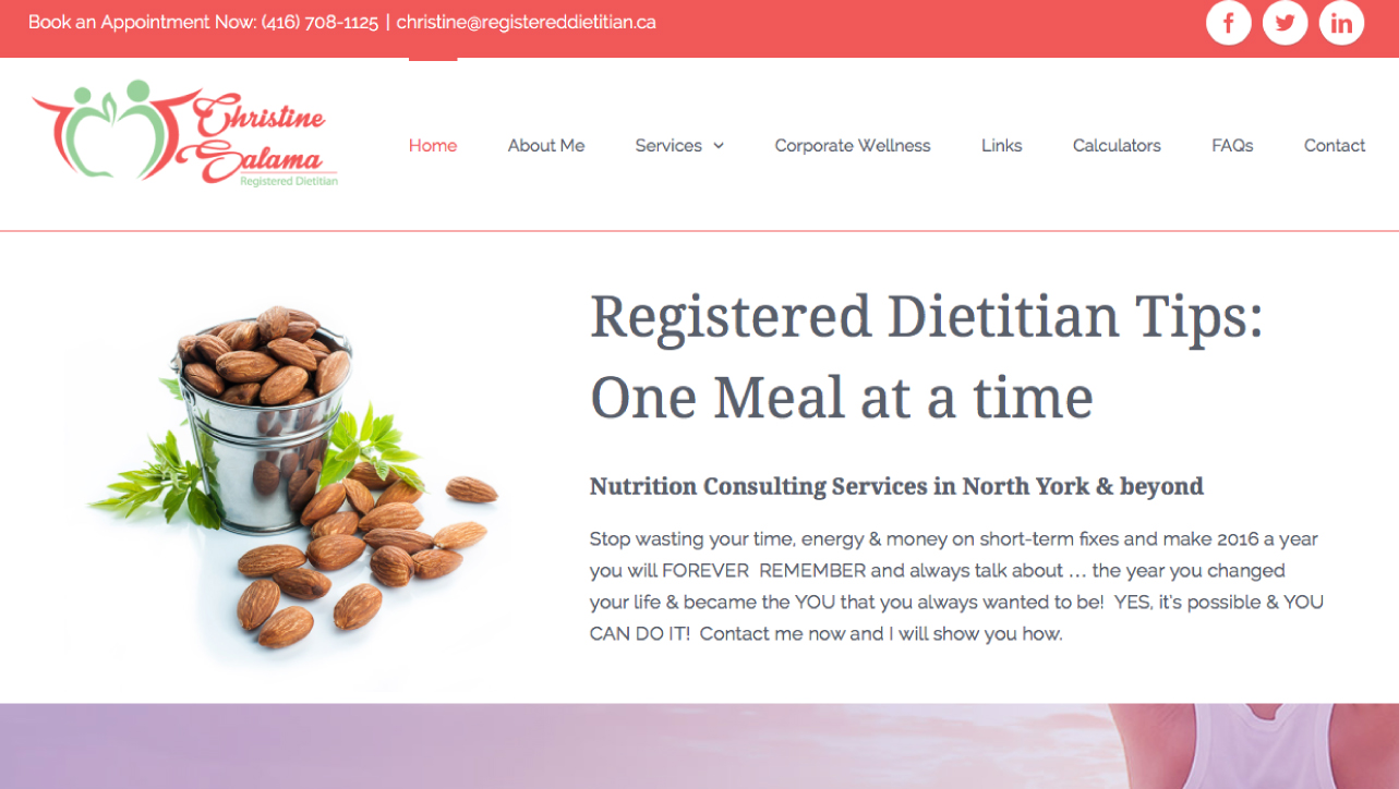 registered-dietitian
