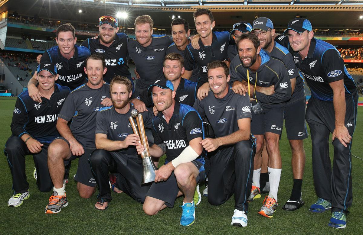 Stream every uefa champions league match live on paramount+:. NZ set Chappell-Hadlee showdown dates   cricket.com.au