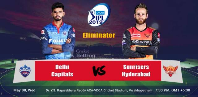 Image result for dc vs srh