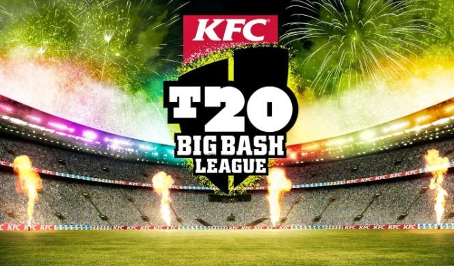 cricket betting tips big bash