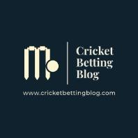 Cricket betting tips free blogspot bovada sports betting tips