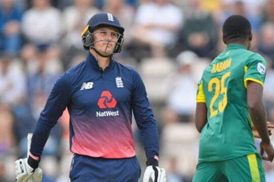 South Africa Vs England Prediction and tips 27/11/20
