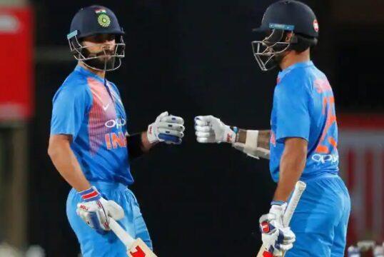 Australia Vs India Prediction 6/12/20