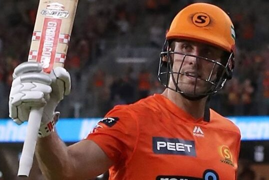 Sydney Thunder Vs Perth Scorchers Cricket Betting Tips and Prediction
