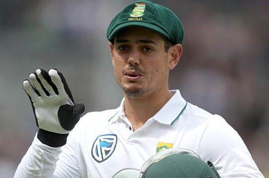South Africa Vs Sri Lanka Prediction and Betting Tips