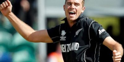New Zealand Vs Pakistan Betting Tips and Prediction