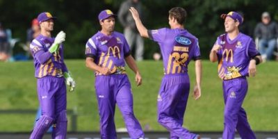 Canterbury Kings Vs Northern Knights Prediction