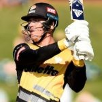 Canterbury Kings Vs Wellington Firebirds Prediction and Betting Tips