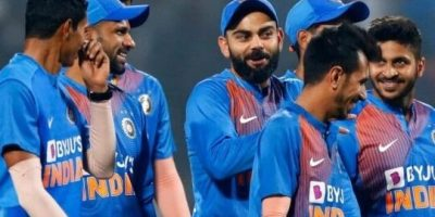 T20 specialists India, World Cup team