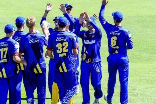 Otago Volts Vs Central Districts Prediction and Betting Tips