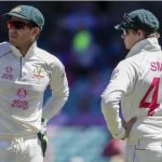Australia Vs India 4th Test betting tips and prediction