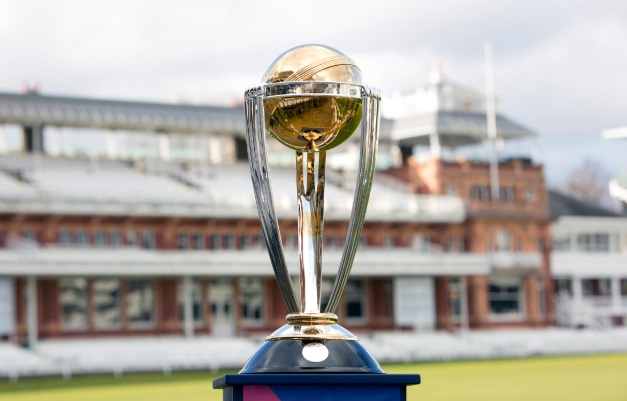 ICC Cricket World Cup Betting