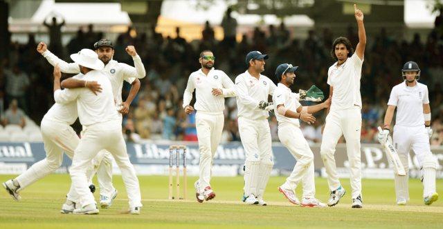 indian-cricket-