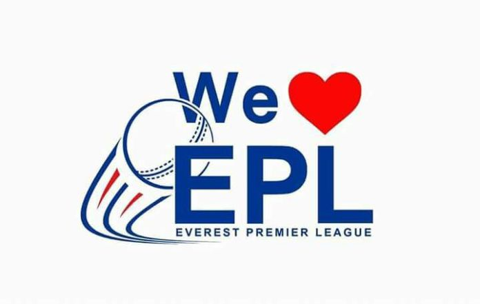 TVS Everest premier League: – A Cricketenment Led by a Dreamer