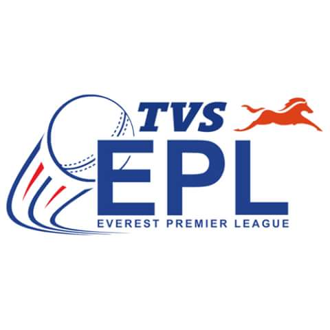 TVS EPL Diary: Viewer's perception of ninth day