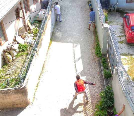 streets-of-nostalgia-cricket-concern