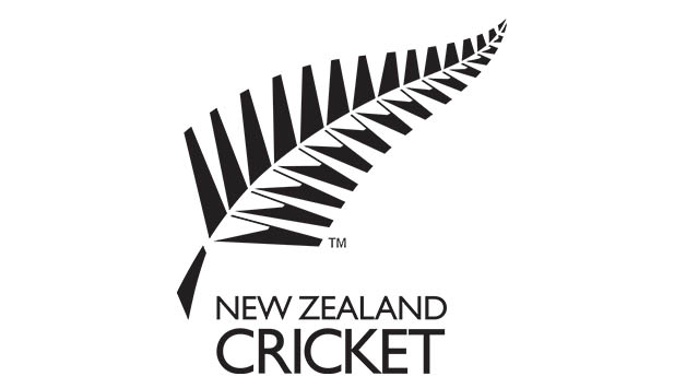 Finn Allen, Jakob Bhula guide New Zealand U19 to opening