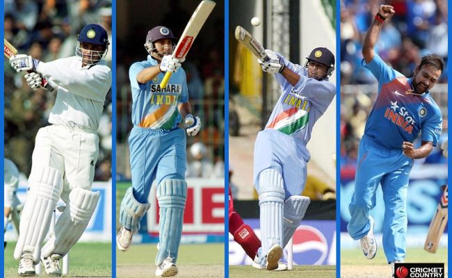 How Many Times Have India Won Odi Series Deciders