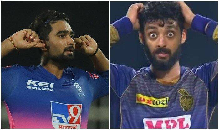 IPL 2021: Varun Chakravarthy to Rahul Tewatia, Players Rohit Sharma-Led Mumbai Indians (MI) Could Buy at Mega Auction