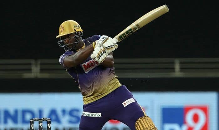 IPL 2021: Reasons Why Andre Russell Could be Released by Kolkata Knight Riders (KKR) Ahead of Mega Auction