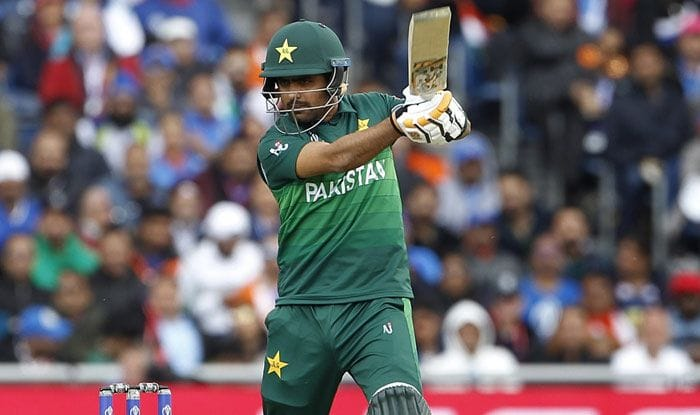 Babar Azam in Trouble, Woman Accuses Pakistan Captain of Sexual Harassment And False Promises of Marriage | WATCH