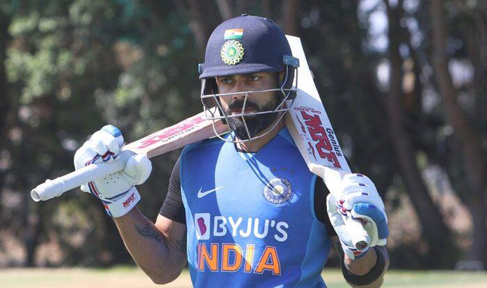 Virat Kohli Not a Bad Captain But Rohit Sharma is Better, Difference Between Them is Huge: Gautam Gambhir