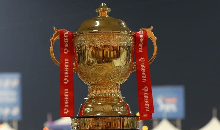 IPL 2021 Mini-Auction in February, Trading Window Opens; India First Choice as Venue For 14th Edition