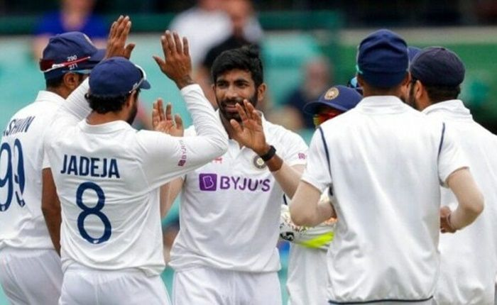 AUS vs IND 4th Test: Question Mark Over Jasprit Bumrarh and Ravichandran Ashwin's Fitness, Team India Decides Against Announcing Playing 11 For Brisbane Test
