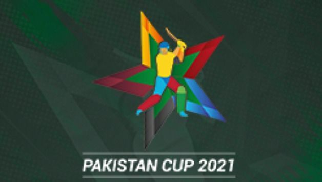 NOR vs CEP Dream11 Team Prediction And Hints: Fantasy Tips & Probable XIs For Today's Pakistan One Day Cup 2021 Match 21