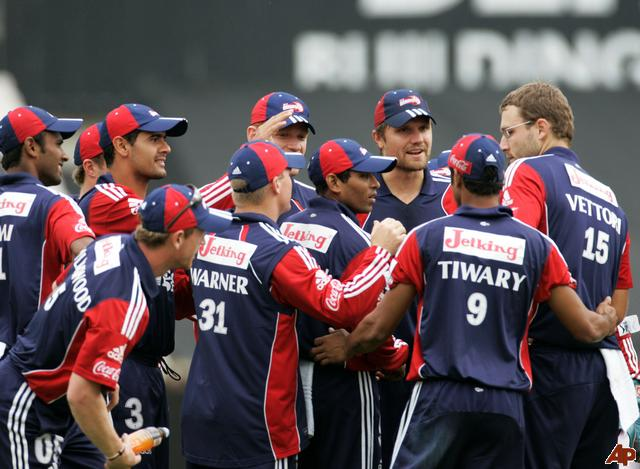 https://i0.wp.com/www.cricketdawn.com/wp-content/uploads/2012/02/Delhi-Daredevils-IPL-2009.jpg