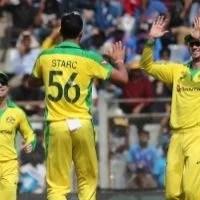 India vs Australia 2nd ODI Match Prediction