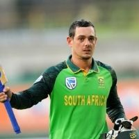 South African Cricketer of the Year has been announced